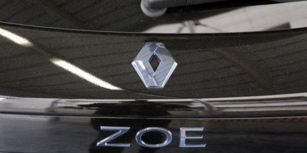 Renault, Volkswagen et Porsche annoncent des rappels de véhicules