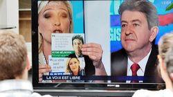 Le Pen remporte une bataille judiciaire face à