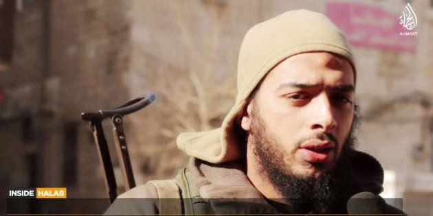 Salim Benghalem serait le réel organisateur des attentats de Paris, selon la presse
