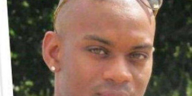 Koh-Lanta: Gérald Babin a été victime d'une défaillance cardiaque liée à une