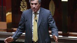 Cahuzac veut redevenir député, malgré