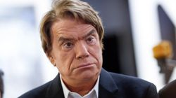 Affaire Tapie : Pierre Estoup conteste sa mise en