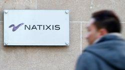 700 et 1000 postes supprimés chez Natixis d'ici