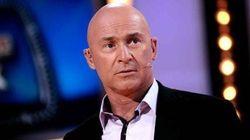 Vincent Lagaf' quitte la télévision (mais participera à une émission d'AB