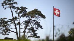 Un détenu suisse écope d'une peine d'internement à
