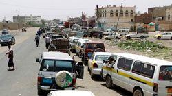 Yémen : 1850 morts et plus de 500.000 personnes déplacées en 9 mois, selon