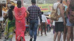 Pushkar, une ville sacrément