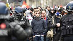 Les manifestations contre la loi Travail vont-elles (re)changer la relation entre les jeunes et la
