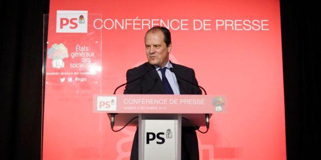Avant le congrès, Jean-Christophe Cambadelis a six mois pour convaincre les militants