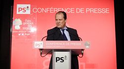 Cambadelis a six mois pour