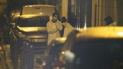 Qui est Réda Kriket, l'homme arrêté à Boulogne, soupçonné de préparer un