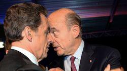 Primaires, apaisement, rejet du FN, Sarkozy et Juppé se cajolent à