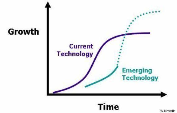 Avec la fin de la loi de Moore, la puissance de vos smartphones ne va plus exploser, mais c'est une bonne