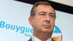 Double démission à l'AFP après l'annonce erronée de la mort de Martin