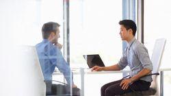 10 astuces cognitives pour vendre plus et mieux