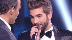 Le palmarès et les meilleurs moments des NRJ Music Awards