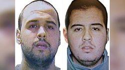 Les frères El Bakraoui sur une liste anti-terroriste américaine depuis des