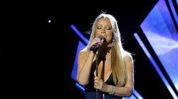 Mariah Carey annule son concert à