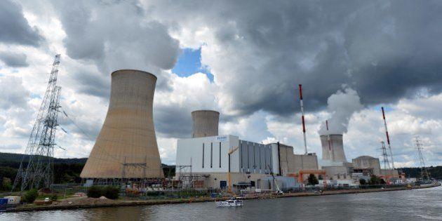 L'attaque terroriste d'une centrale nucléaire est bientôt possible, selon un