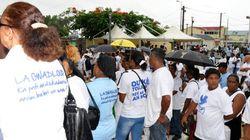 Valls en Guadeloupe : pourquoi l'île est le département le plus meurtrier de