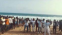 Après Grand-Bassam, la Côte d'Ivoire répond aux terroristes en