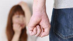 La violence psychologique au banc des