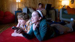 Regarder (certaines) émissions de télé-réalité diminuerait les grossesses chez les