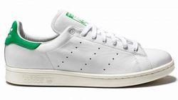 Comment Adidas a orchestré le vrai-faux retour de la Stan