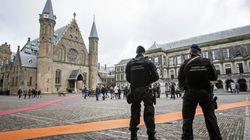 Un Français suspecté de préparer un attentat arrêté aux