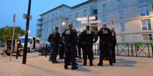 Violences de Trappes: des juges vont enquêter sur des soupçons de violences