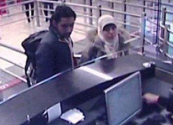 Daech: il suffit de 25$ pour rejoindre le groupe extrémiste en Syrie en passant par la