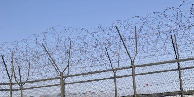 Immigration : la Bulgarie envisage d'installer une clôture à sa frontière avec la
