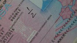 Comment la Révolution française m'a offert un visa pour
