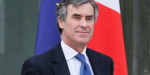 Jérôme Cahuzac aurait menti à une banque suisse en fournissant un