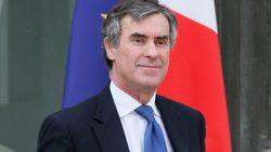 Jérôme Cahuzac aurait menti à une banque