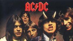 Au Stade de France, un AC/DC bouleversé (mais qui reste fondamentalement le