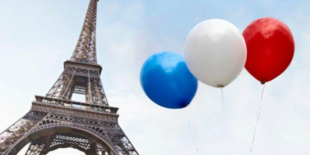 Shutdown: Ce qu'ont pensé les Français de la crise