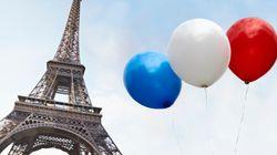 Ce qu'ont pensé les Français de la crise