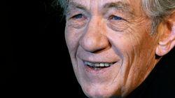 Loi anti-gay: Gandalf fait signer 27 Prix Nobel contre
