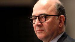 Le gouvernement vise 0,1% de croissance en 2013 et 1,2% en