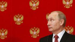 Poutine réduit son salaire de 10% (un an après l'avoir fait