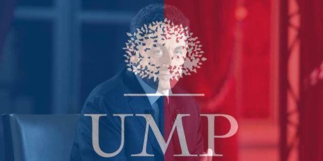 Inventaire de Sarkozy: ce que l'UMP n'osera jamais assumer pendant sa