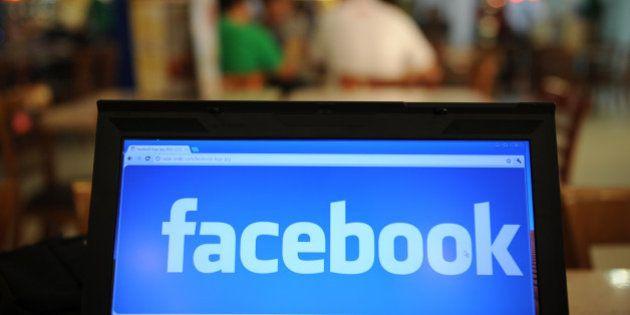Facebook: de nouveaux paramètres pour les