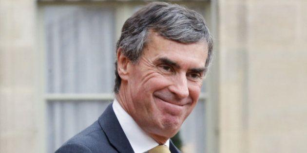 Affaire Cahuzac : il aurait tenté de placer 15 millions d'euros en Suisse en 2009 selon la télévision...