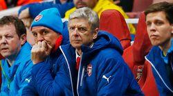 Monaco-Arsenal: pourquoi Wenger réussit toujours à garder son
