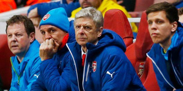 Monaco-Arsenal en Ligue des champions : pourquoi Arsène Wenger réussit toujours à garder son