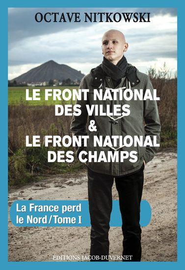 Hénin-Beaumont: la force tranquille du