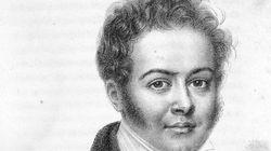 Cyrille Bissette : l'oublié de l'abolition de l'esclavage en
