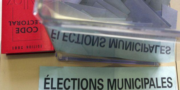Résultats municipales 2014: 5 bonnes raisons de revendiquer la