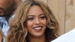 Droit des femmes: la lettre ouverte de Beyoncé, Sheryl Sandberg et Angelique